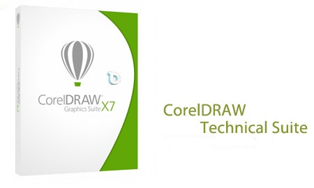 Coreldraw technical suite 2017 keygen | CorelDRAW Technical