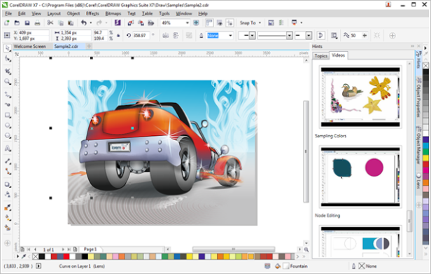 Coreldraw Technical Suite X7 17 4 Keygen Free Download Monkeyzone