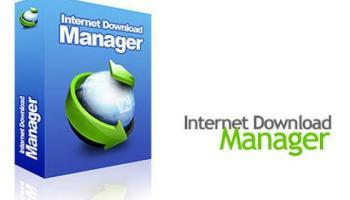 CorelDRAW Technical Suite X7 17 4 KEYGEN FREE Download! – monkeyzone